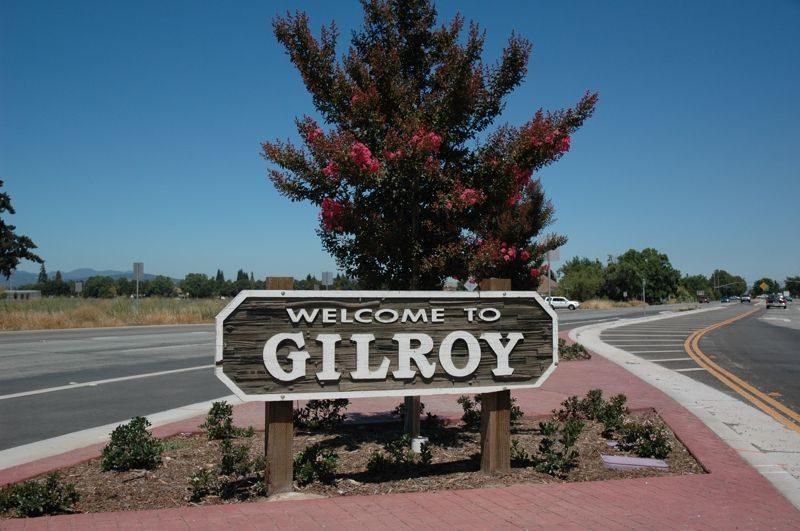 Contractors Gilroy CA