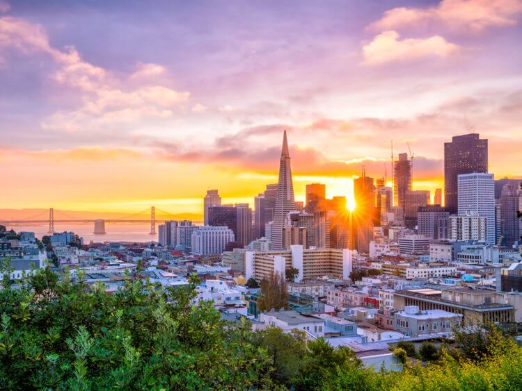 Contractors In San Francisco
