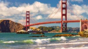 Contractors San Francisco CA