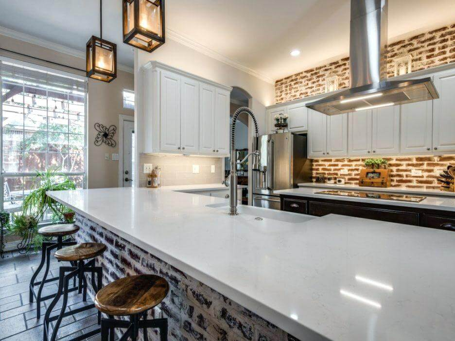 Trusted home renovation contractors near me find one here - Residential interior designers near me ...