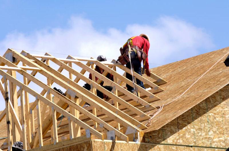 Residential Contractors Near Me Home Improvement Contractors