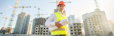 Building Contractors License