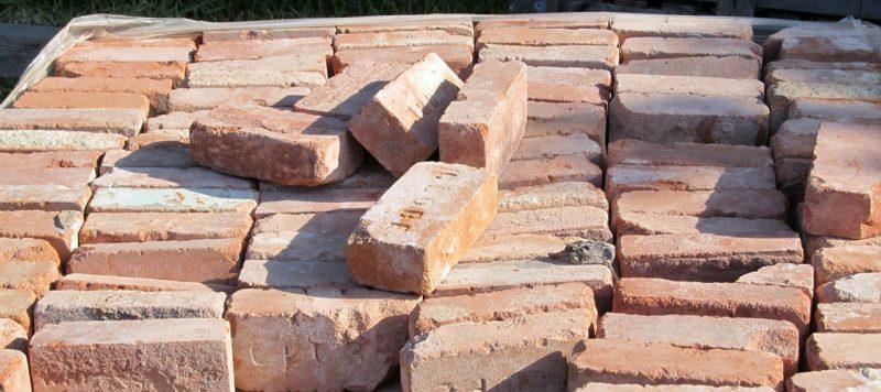 brick contractors near me